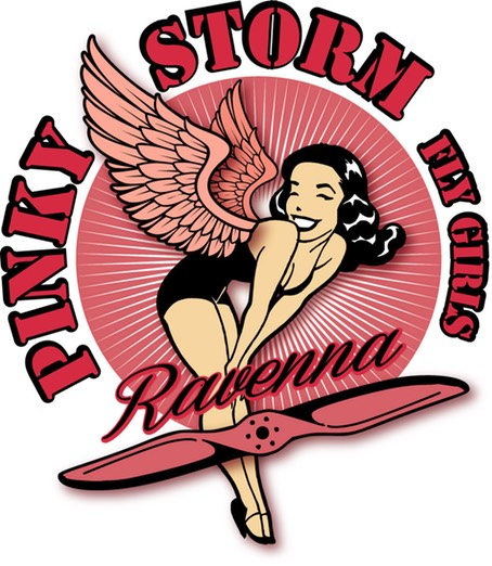 pinky storm